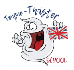 Tongue – Twister School